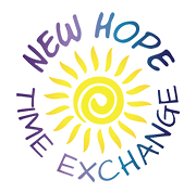new hope time exchange